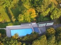 Waldbad Gelbingen