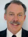 Stefan Messner. Vorsitzender Stadtverband für Sport Schwäbisch Hall