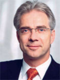 Oberbürgermeister Hermann-Josef Pelgrim